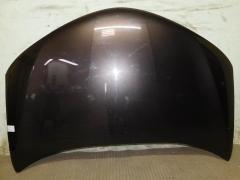 Капот Toyota Rav4 2012-
