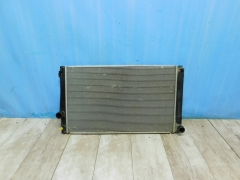 Радиатор основной Toyota RAV 4 2006-