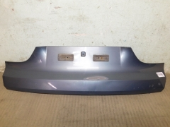 Накладка двери багажника BMW 5Er GT F07 2009-2016