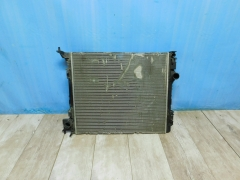 Радиатор основной Nissan Qashqai J11 2014-