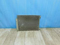 Радиатор кондиционера LADA Vesta 2015