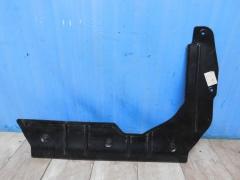Обшивка двери задней левой Toyota RAV 4 2006-2013