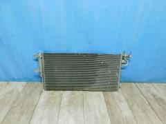 Радиатор кондиционера Ford Kuga 2012-2019