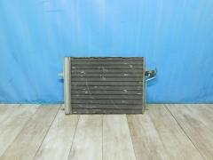Радиатор кондиционера Ford Kuga 2 2012-