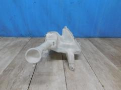 Вентилятор радиатора Lada Granta