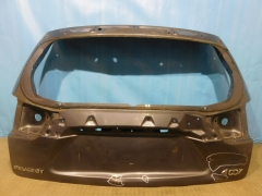 Дверь багажника Mitsubishi Outlander XL (CW)