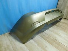 Решетка радиатора Nissan X-Trail T32 2014>