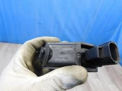 Подкрылок передний левый Suzuki SX4