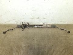 Рейка рулевая Infiniti Q50 (V37) 2013