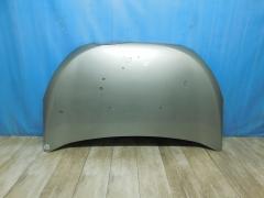 Капот Renault Dokker 2012-