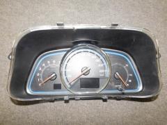 Панель приборов Toyota Rav 4 2013-
