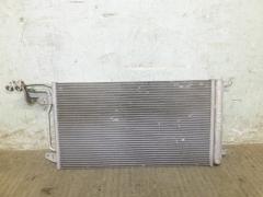 Радиатор кондиционера Skoda Rapid 2013