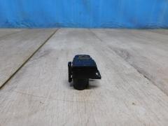 Панель кузова левая Lada Vesta