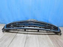 Дверь задняя левая Nissan Juke F15 2010-