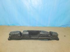 Наполнитель заднего бампера Nissan Qashqai J10 2006-2014