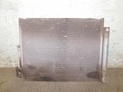 Радиатор кондиционера Opel Meriva B 2010-