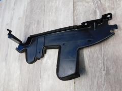Дверь задняя правая Lexus RX 4 350/450H 2015-