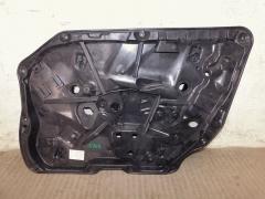 Стеклоподъёмник передней правой двери MB W222 2013-