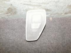 Указатель поворота Hummer H3 2006-2010