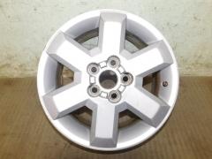 Диск колесный легкосплавный Toyota RAV 4 2006-2013