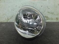 Фара правая Daewoo Matiz 2001-2011
