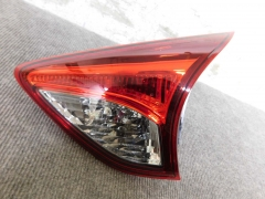Фонарь задний внутренний правый Mazda CX 5 2012-2015