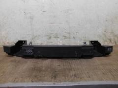 Усилитель переднего бампера Lada 2113