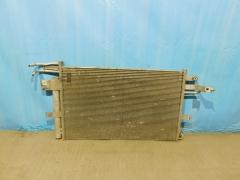 Радиатор кондиционера Ford Explorer 5 2011-