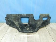 Дверь багажника Kia Sorento Prime 2015
