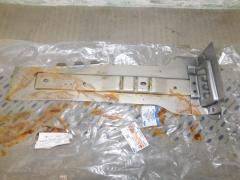 Кронштейн крепления бампера Ford Kuga 2012