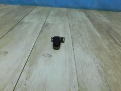 Камера решетки радиатора Toyota Land Cruiser 2012-