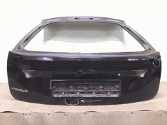Дверь багажника Ford Focus 2 2008-2011