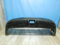 Бампер задний Nissan X-Trail T32 2014-