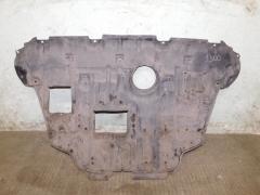 Пыльник двигателя Toyota RAV4 с 2006-