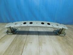 Усилитель заднего бампера Mazda CX-5 2012-