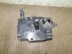Корпус блока управления двигателем Ford Kuga 2 2012-