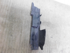 Воздуховод радиатора Ford Explorer 5 2011-