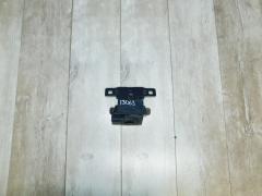 Ручка передней двери Ford Kuga 2 2012-