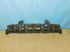Кронштейн заднего бампера Ford Explorer 5 2011-