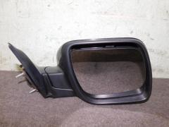 Зеркало правое электрическое Ford Explorer 5 2011