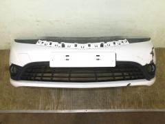 Бампер передний Mercedes Benz Citan W415 2013