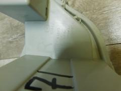 Ручка передней двери Ford Focus 3 2011-