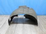 Дверь багажника Nissan X-Trail T31 2007-2014