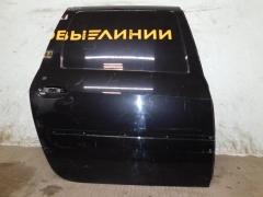 Дверь задняя правая Lada Largus 2012-