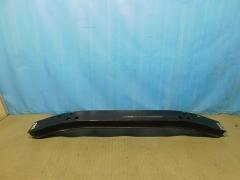 Усилитель переднего бампера LC Prado 150 2013-