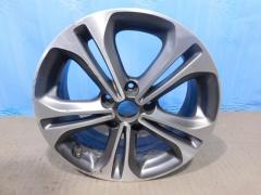Диск колесный Kia Ceed 2 с 2015