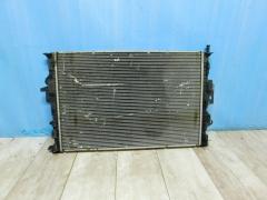 Радиатор основной Ford Kuga 2012