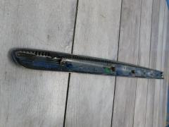Вентилятор радиатора Lada Largus 2011