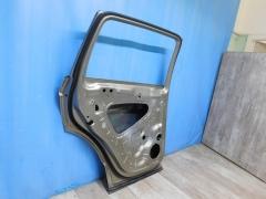 Вентилятор радиатора Renault Logan с 2005