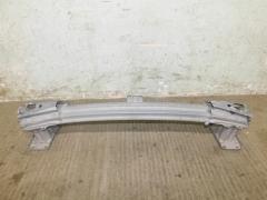 Усилитель переднего бампера Suzuki SX4 2013-